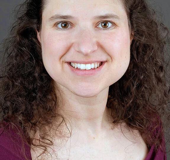 Amy Kurzatkowski - Charitable Pharmacies leadership