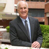 Brad Trom - Charitable Pharmacies leadership