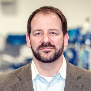 Christopher Palombo - Charitable Pharmacies leadership
