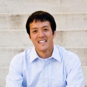 George Wang - Charitable Pharmacies leadership