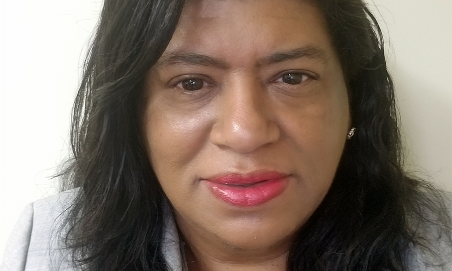 Shearie Archer - Charitable Pharmacies leadership