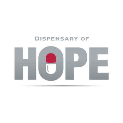 Dispensary of HOPE - Member of Charitable Pharmacies