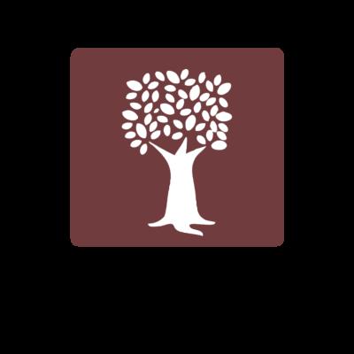 HOPE Dispensary of Greater Bridgeport - Member of Charitable Pharmacies