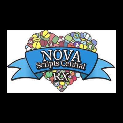 NOVA Scirpts Central Rx - Member of Charitable Pharmacies