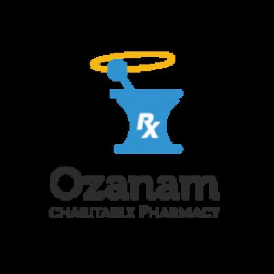 Ozanam Charitable Pharmacy - Member of Charitable Pharmacies