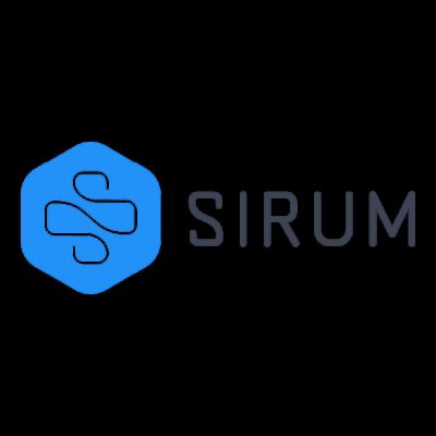 Sirum - Member of Charitable Pharmacies