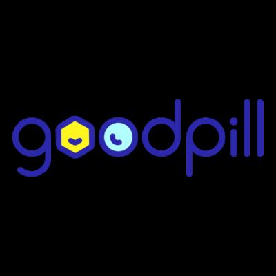 goodpill - Member of Charitable Pharmacies