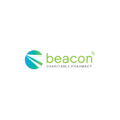 Beacon Charitable Pharmacy - Member of Charitable Pharmacies