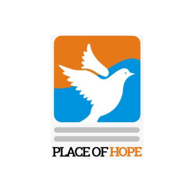 Place of Hope - Member of Charitable Pharmacies