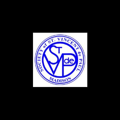 St. Vincent dePaul - Madison - Member of Charitable Pharmacies