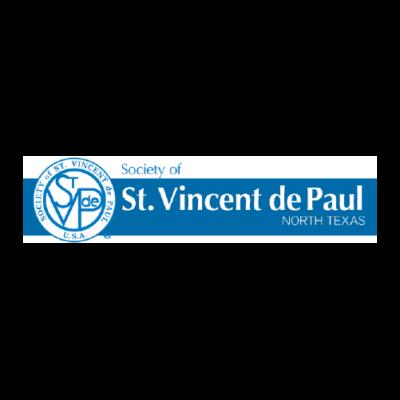 St. Vincent dePaul North Texas - Member of Charitable Pharmacies