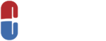 Charitable Pharmacies of America